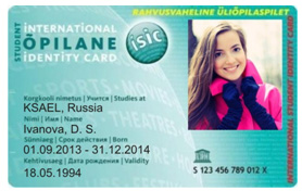 international-student-identity-card2